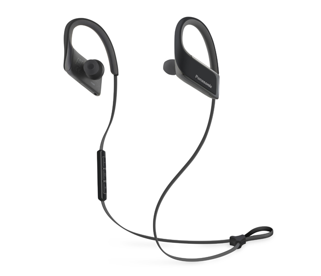 cuffie bluetooth Panasonic Wings BTS50