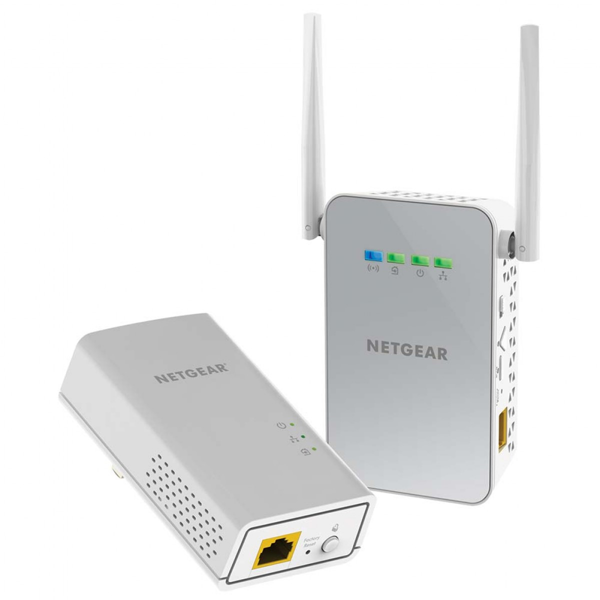 Powerline PLW1000 Netgear