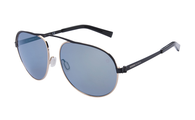 aviator Momodesign eyewear