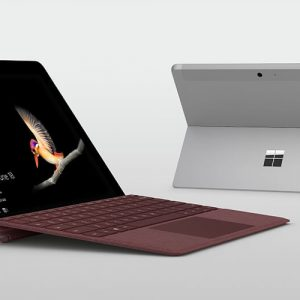 occasione Surface Go 128GB