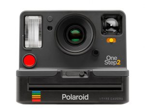 Polaroid One Step2 grafite occasione